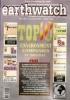 Magazines_11